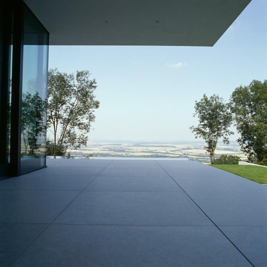 House P by Philipp Architekten 13