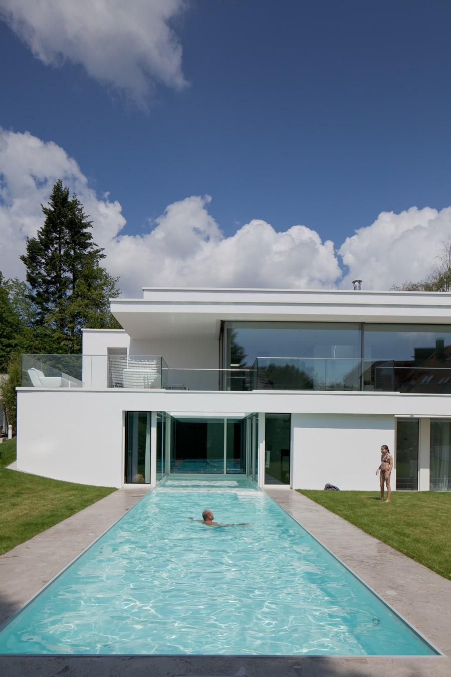 House Von Stein by Philipp Architekten 02