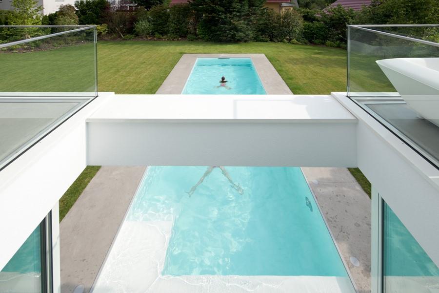 House Von Stein by Philipp Architekten 06
