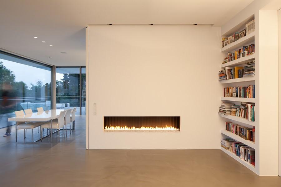House Von Stein by Philipp Architekten 10