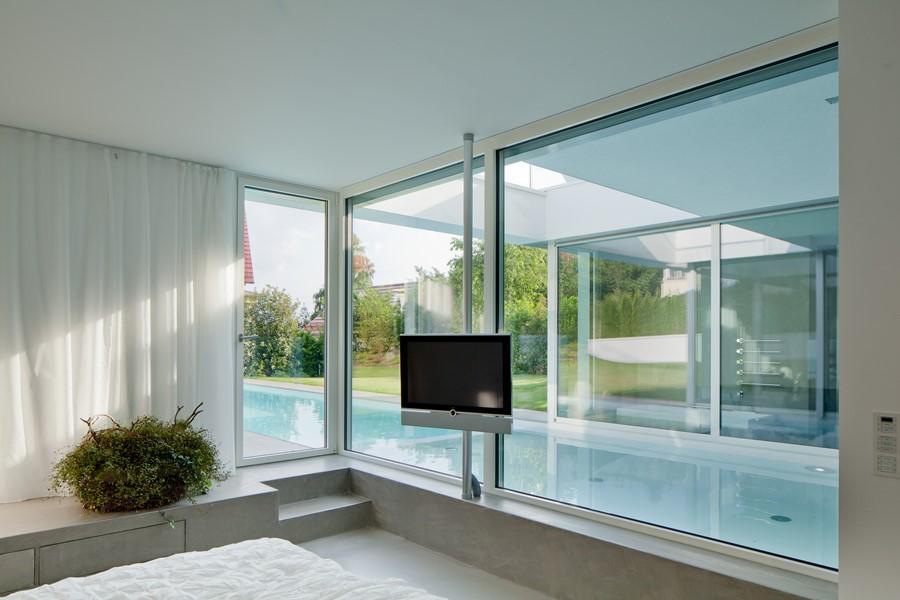 House Von Stein by Philipp Architekten 12