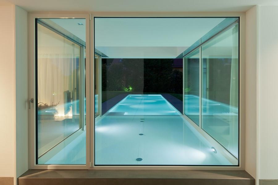 House Von Stein by Philipp Architekten 14