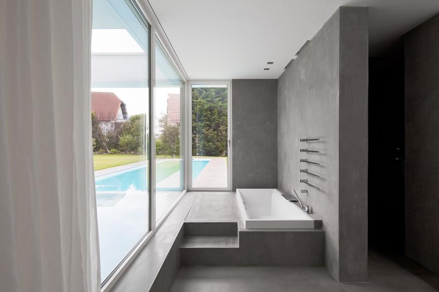 House Von Stein by Philipp Architekten 15
