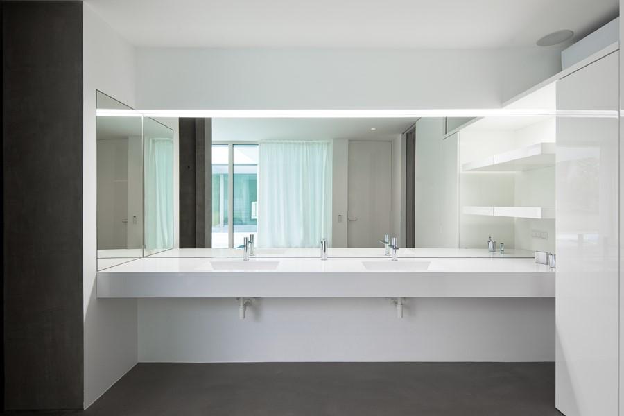House Von Stein by Philipp Architekten 16