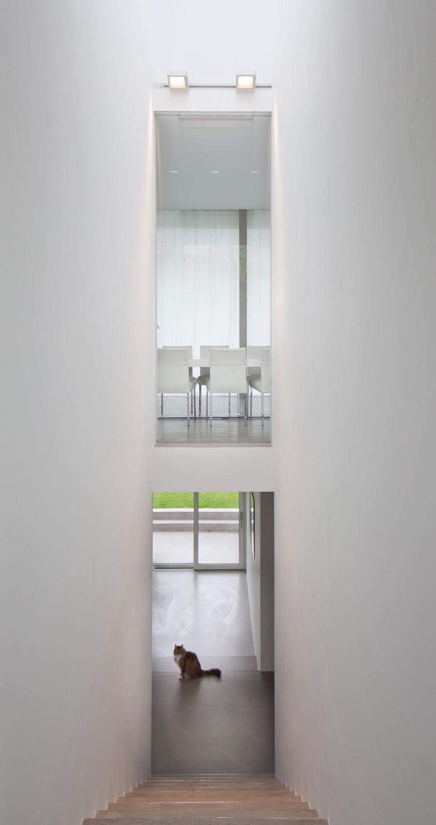 House Von Stein by Philipp Architekten 18