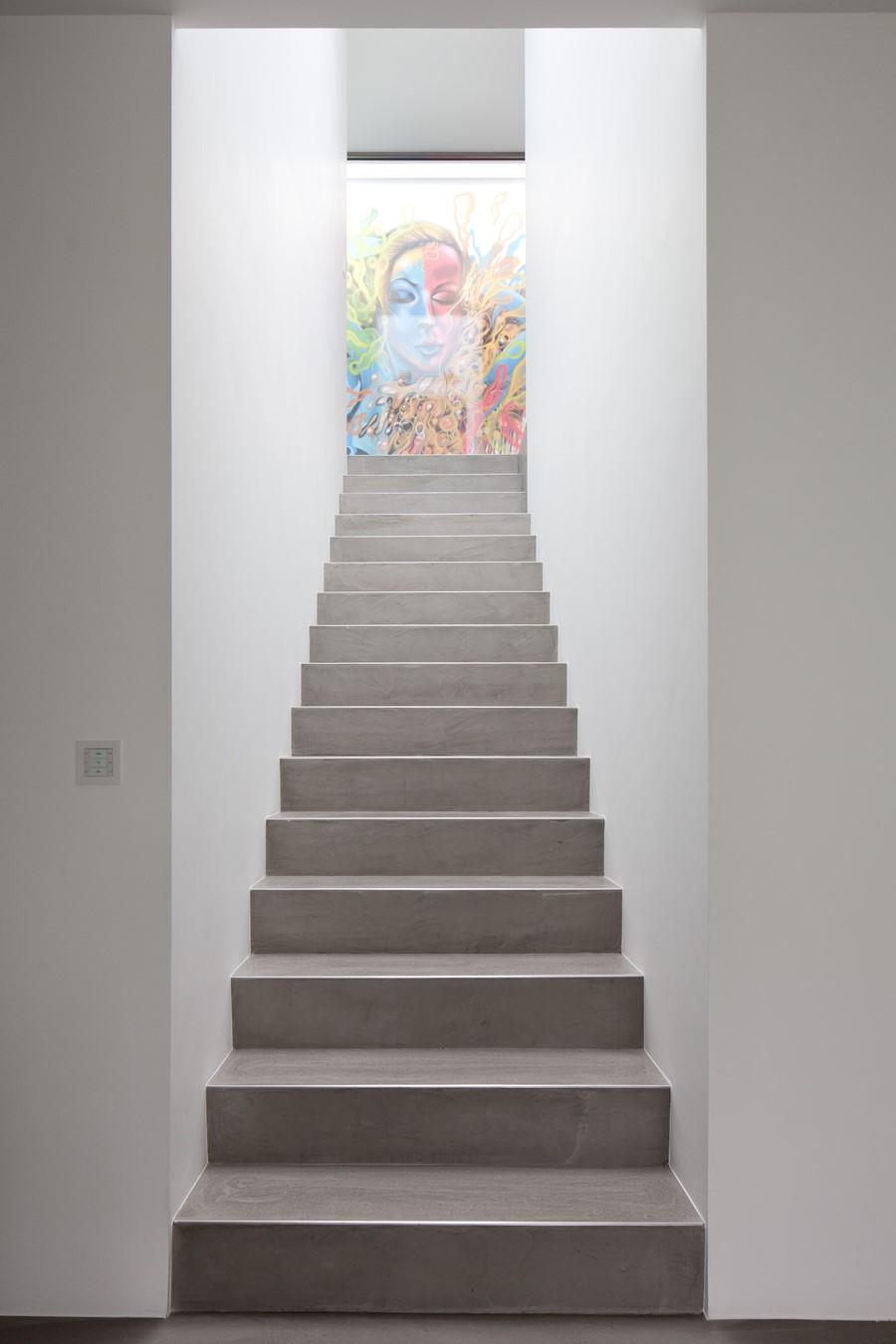 House Von Stein by Philipp Architekten 19