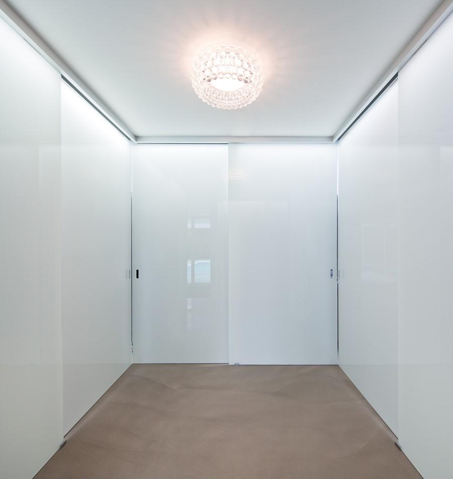 House Von Stein by Philipp Architekten 20
