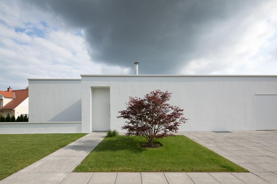 House Von Stein by Philipp Architekten 23