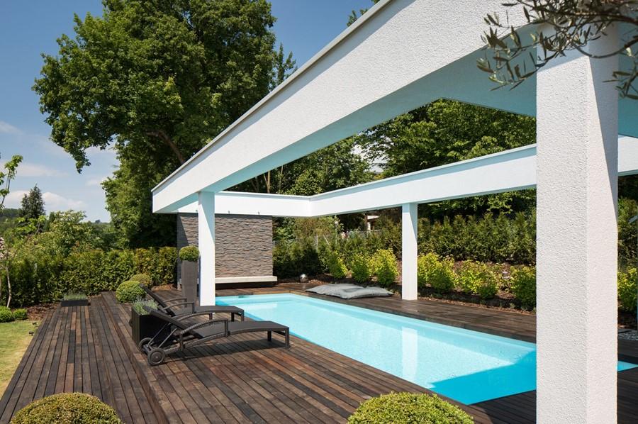 Villa Scheller by Philipp Architekten 03