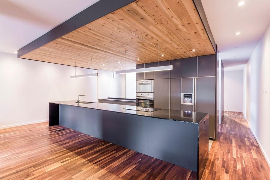 Waverly Residence by MU Architecture 02