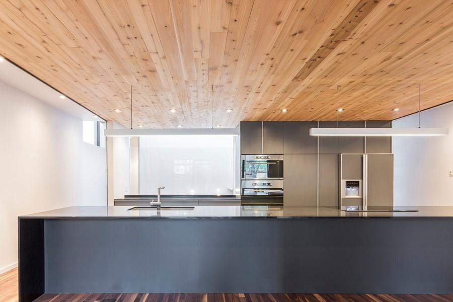 Waverly Residence by MU Architecture 03