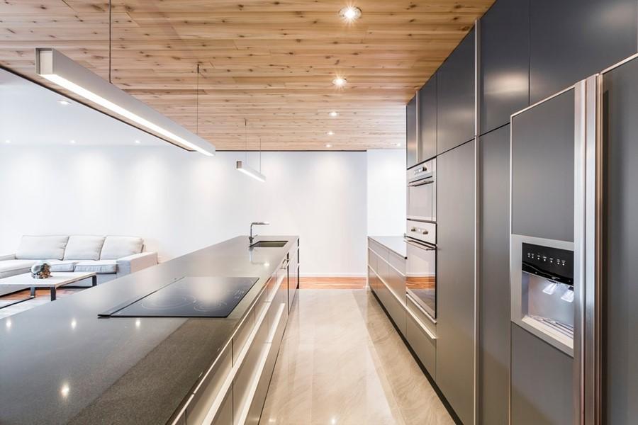 Waverly Residence by MU Architecture 06
