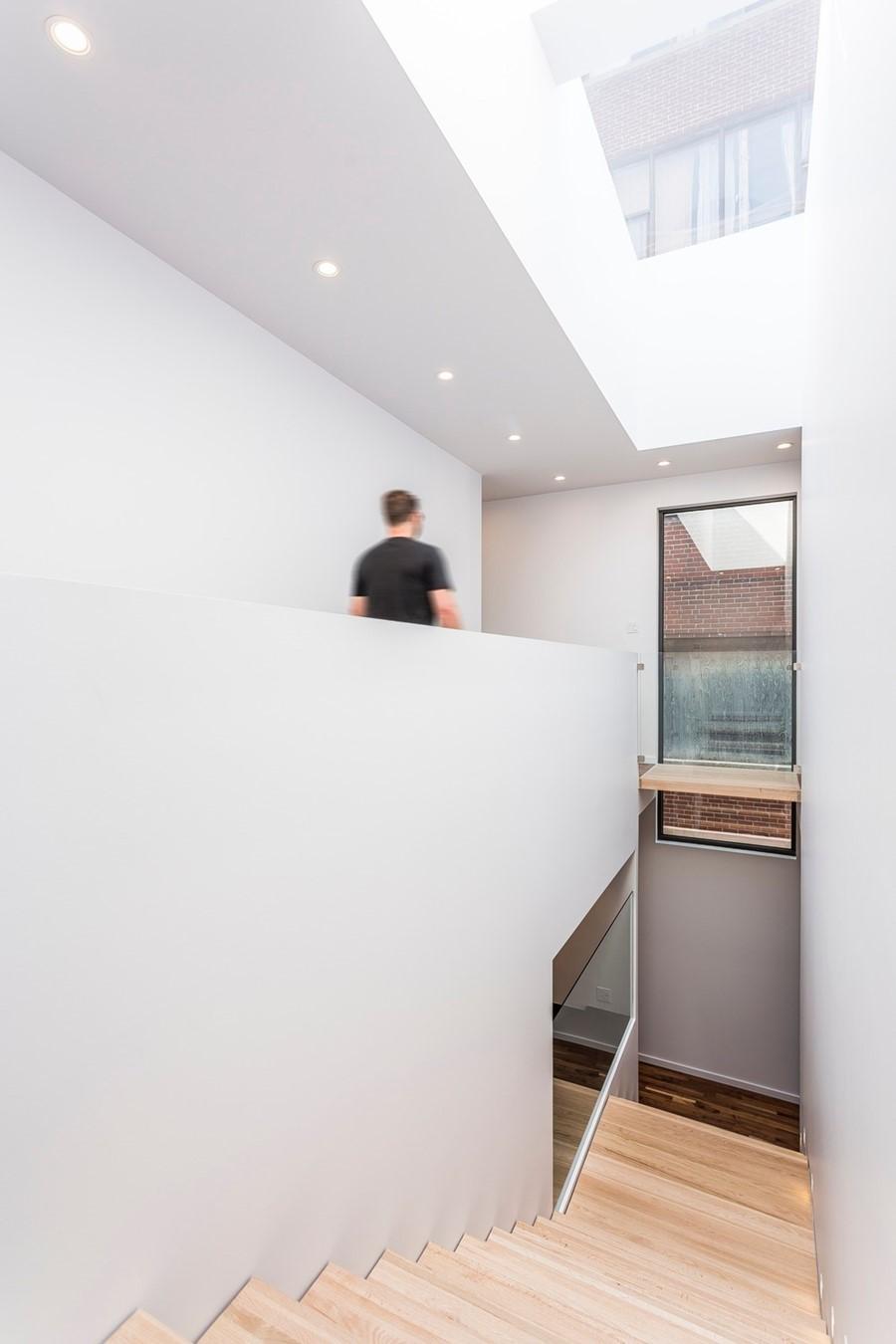Waverly Residence by MU Architecture 11