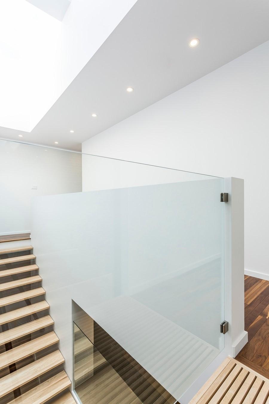 Waverly Residence by MU Architecture 12