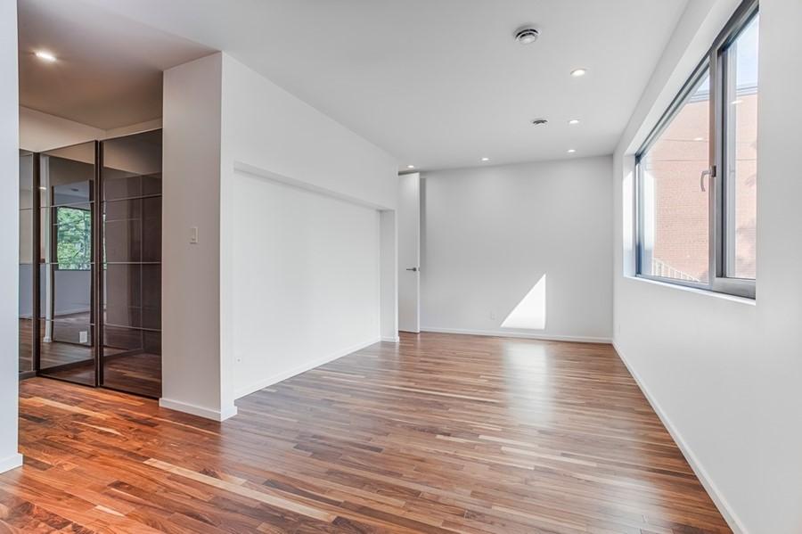 Waverly Residence by MU Architecture 13