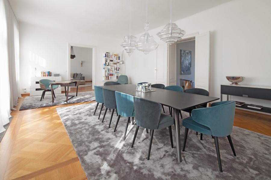 Apartment M by destilat 02