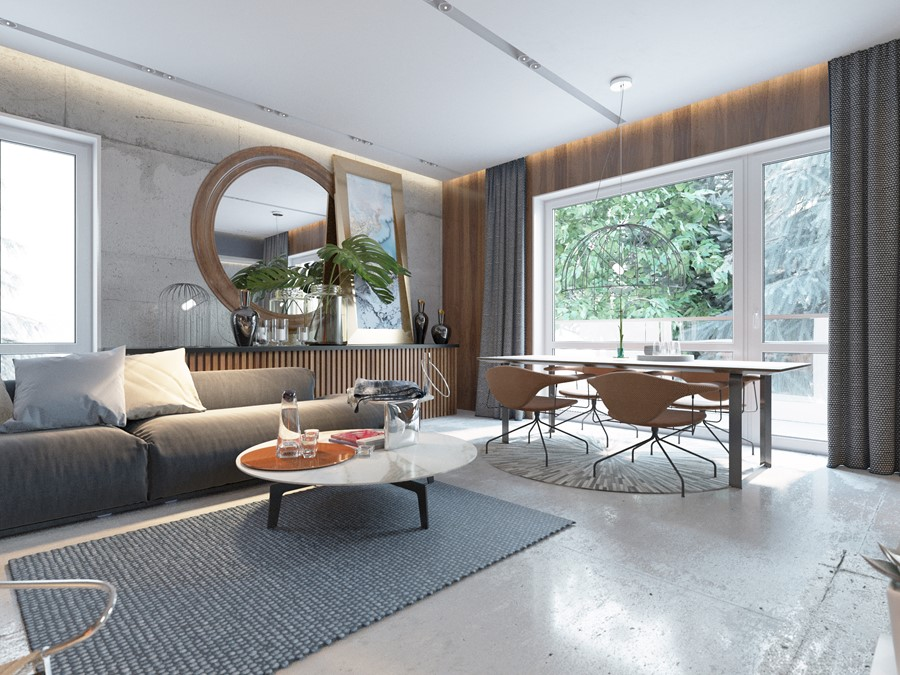 design-of-a-spacious-house-by-cult-of-design-03