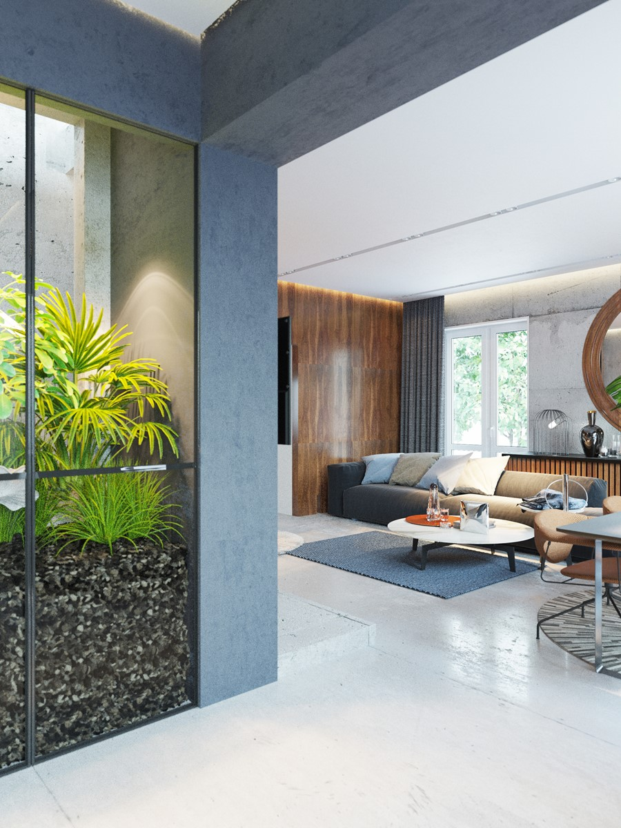 design-of-a-spacious-house-by-cult-of-design-05