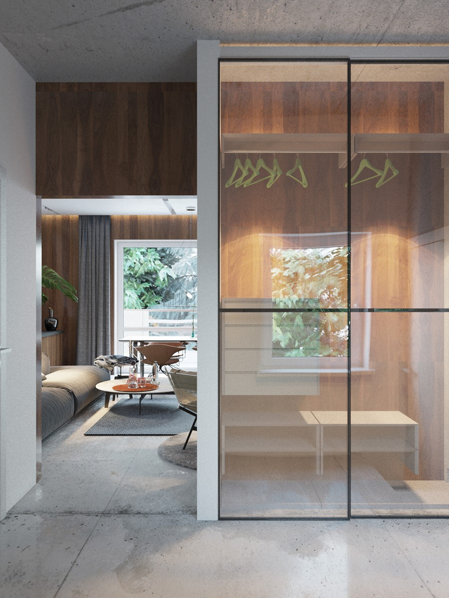 design-of-a-spacious-house-by-cult-of-design-06