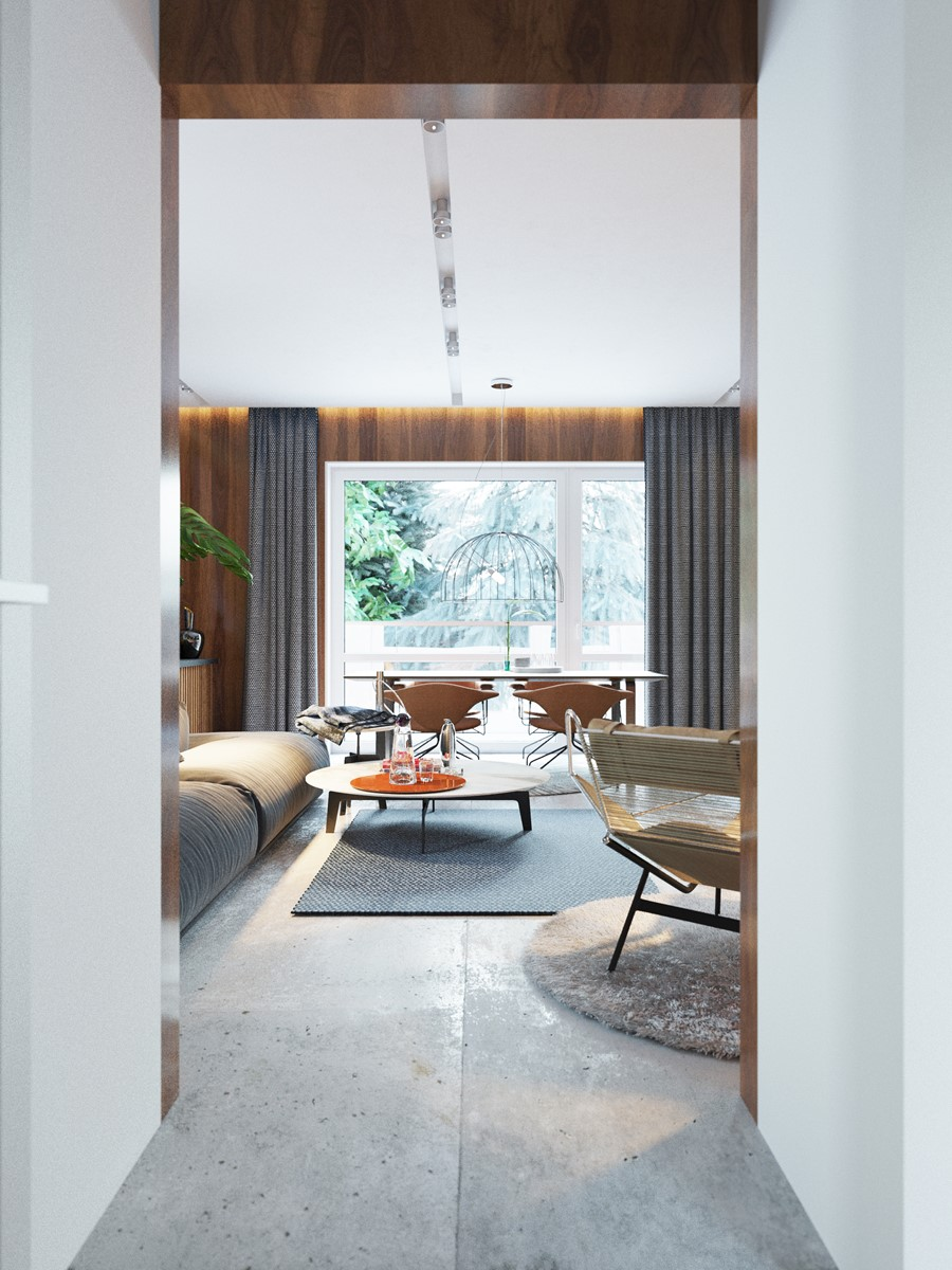 design-of-a-spacious-house-by-cult-of-design-07