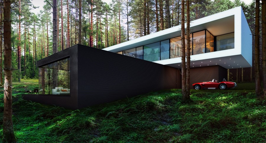 house-in-the-woods-by-alexanderzhidkov-03