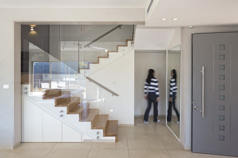 interior-design-in-a-private-house-by-inbal-ayalon-07