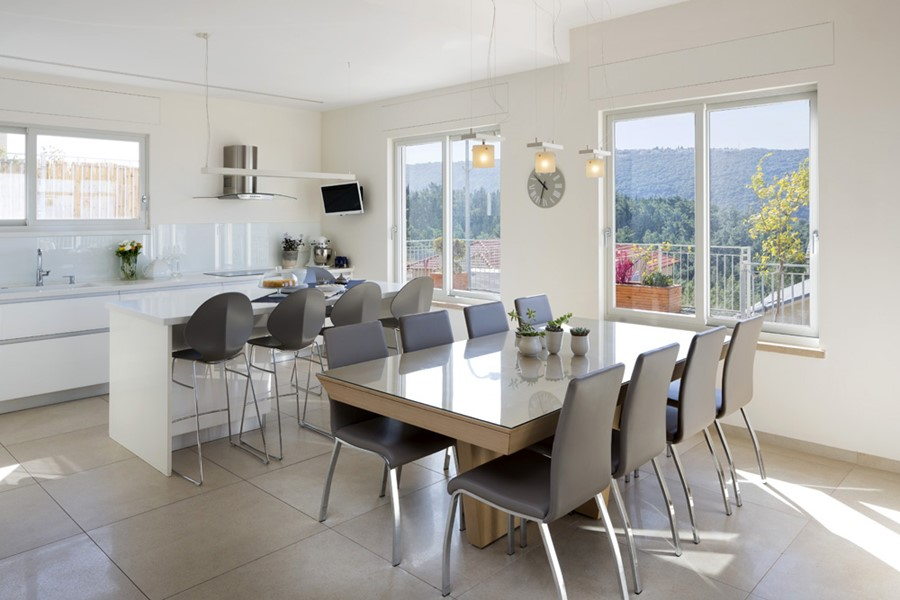 interior-design-in-a-private-house-by-inbal-ayalon-10