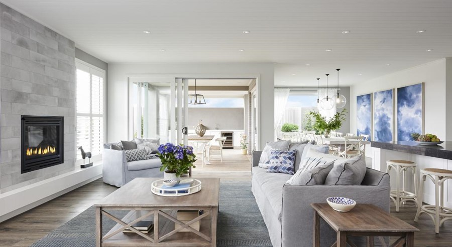 Interior design by Boutique Homes - MyHouseIdea
