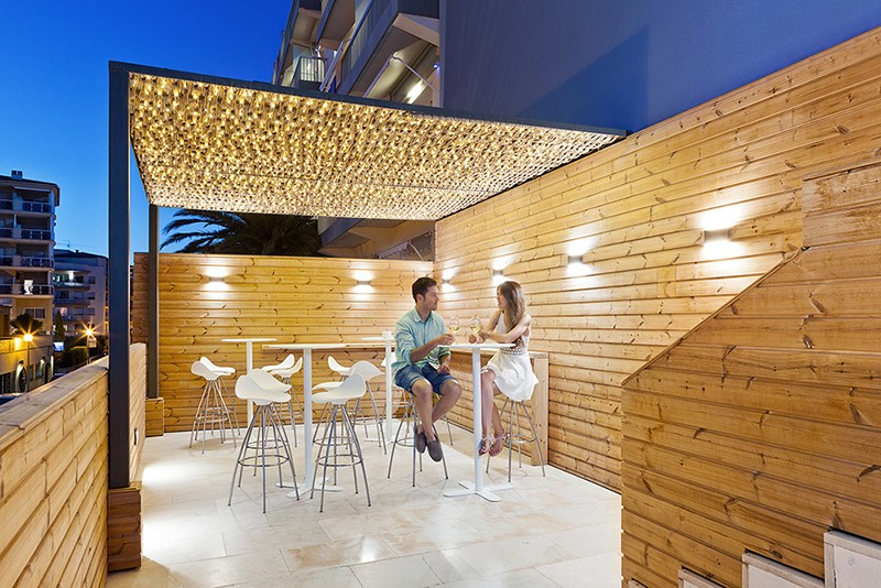 Les Algues Chill and drinks by Dom Arquitectura 08
