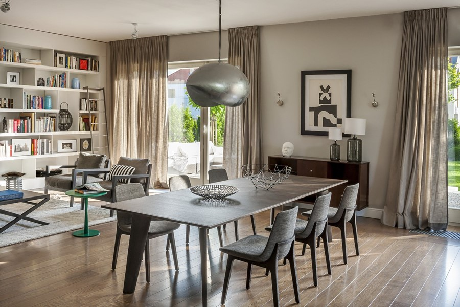 Modern Palazzo by Mood Works 02