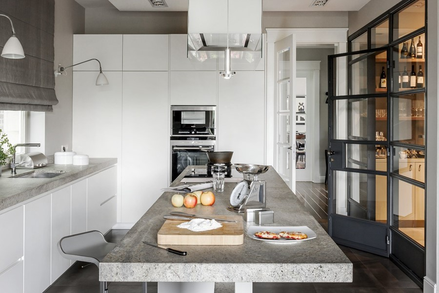 Modern Palazzo by Mood Works 04