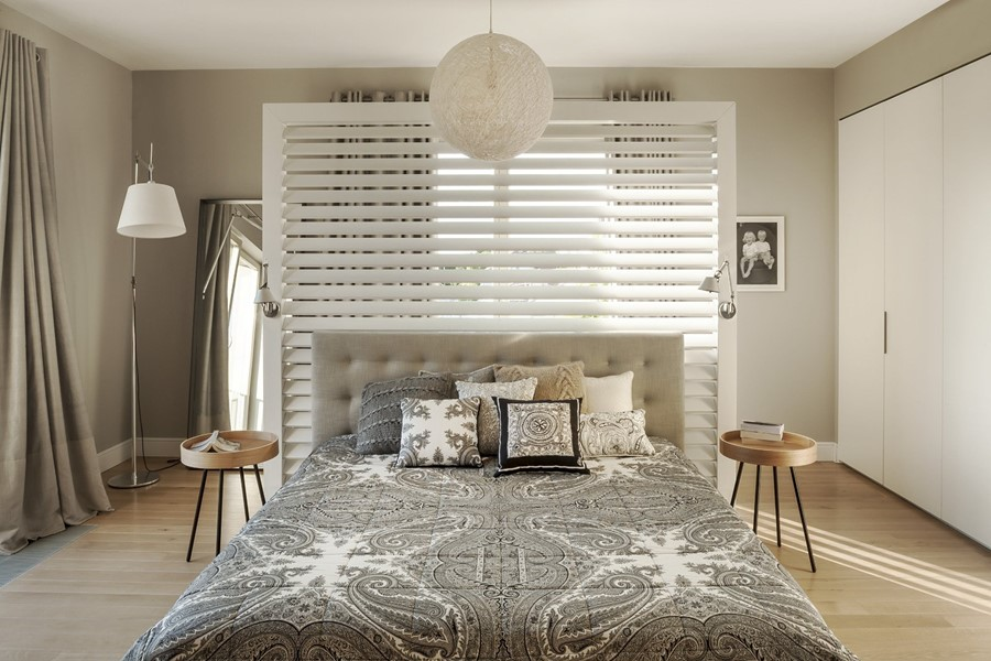 Modern Palazzo by Mood Works 11