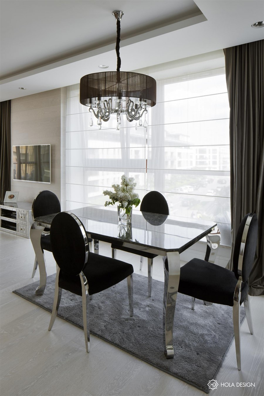 apartment-with-two-faces-by-hola-design-03