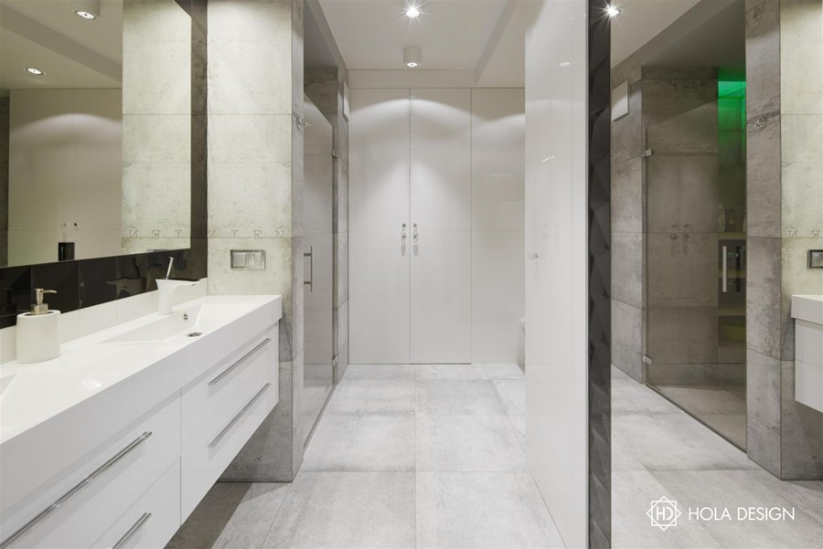 apartment-with-two-faces-by-hola-design-07