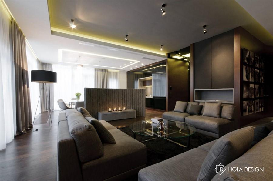 bk-apartment-by-hola-design-01