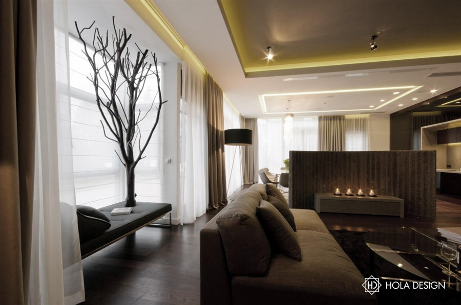 bk-apartment-by-hola-design-03