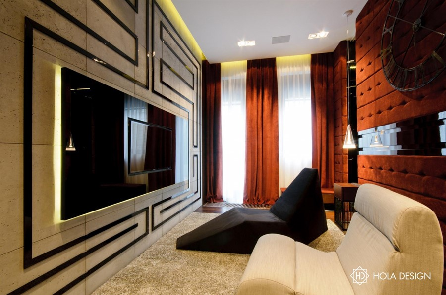 bk-apartment-by-hola-design-14