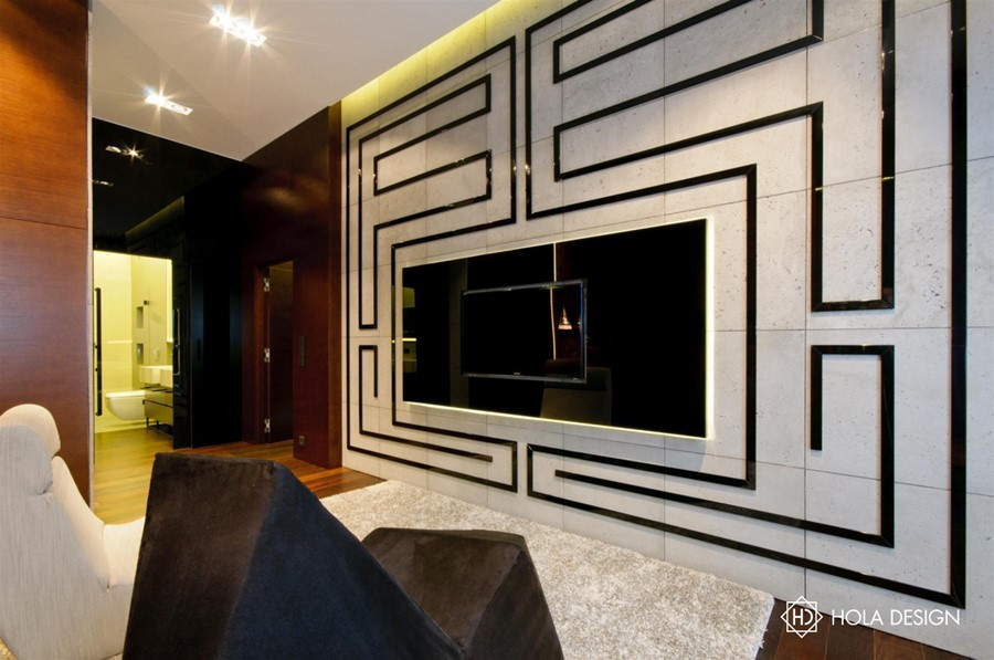 bk-apartment-by-hola-design-15