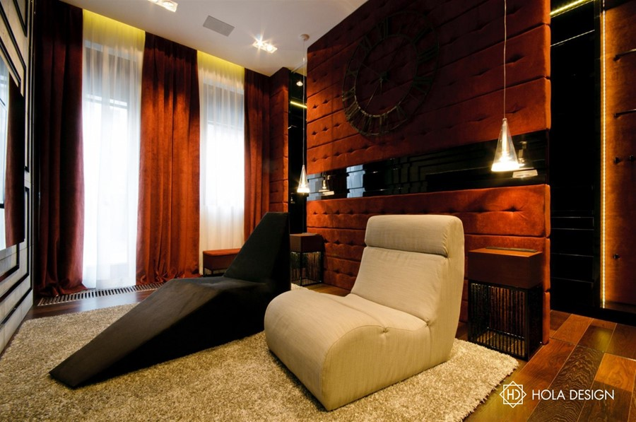 bk-apartment-by-hola-design-16