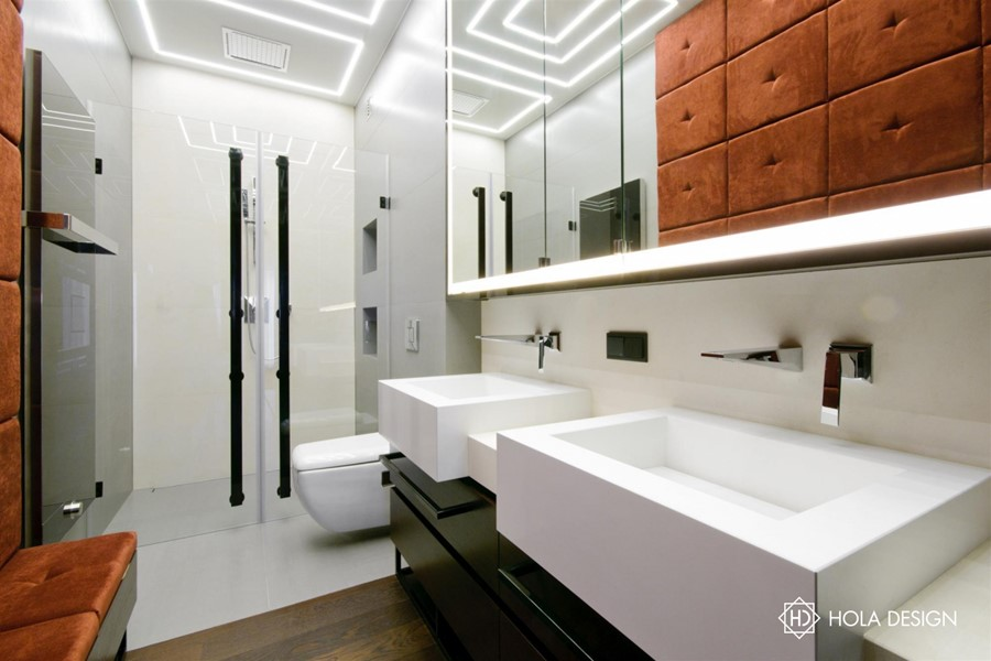 bk-apartment-by-hola-design-17