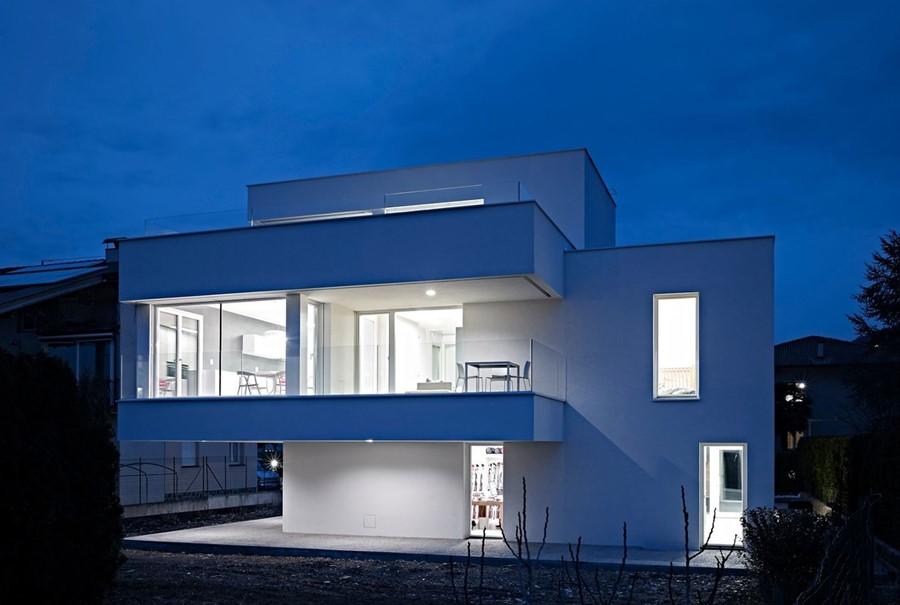 bl-single-family-house-by-burnazzi-feltrin-architetti-01