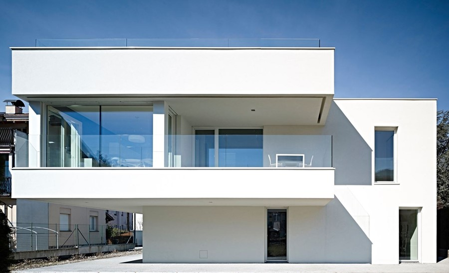 bl-single-family-house-by-burnazzi-feltrin-architetti-13