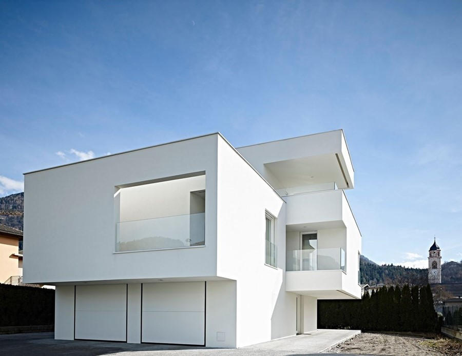 bl-single-family-house-by-burnazzi-feltrin-architetti-15