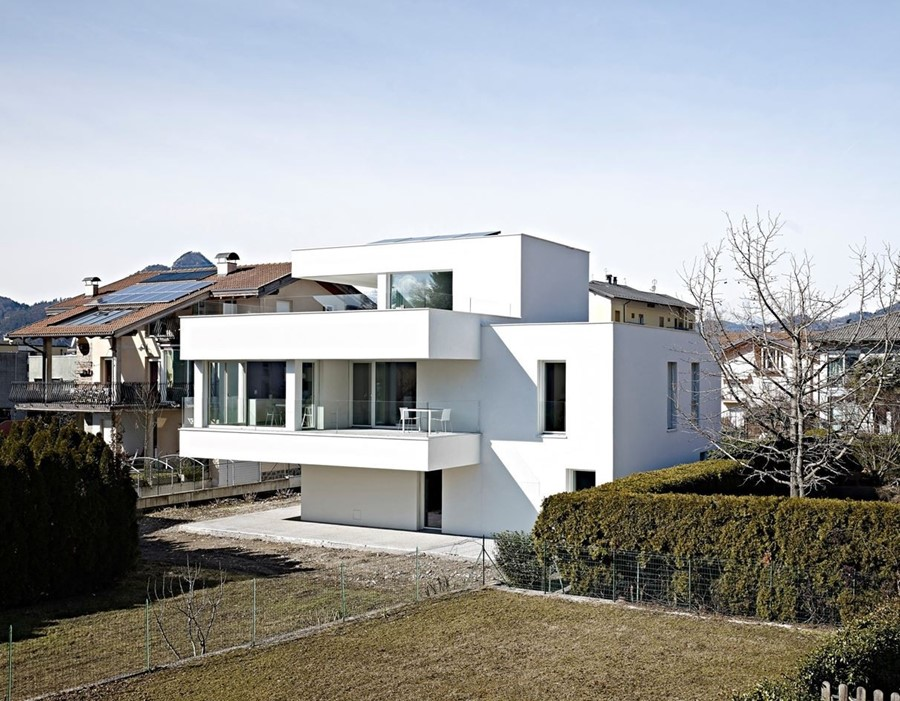bl-single-family-house-by-burnazzi-feltrin-architetti-16