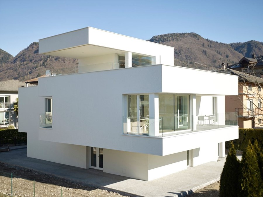bl-single-family-house-by-burnazzi-feltrin-architetti-17