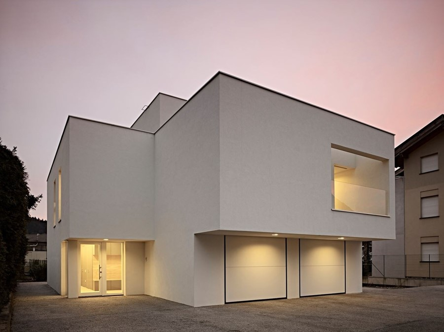 bl-single-family-house-by-burnazzi-feltrin-architetti-19