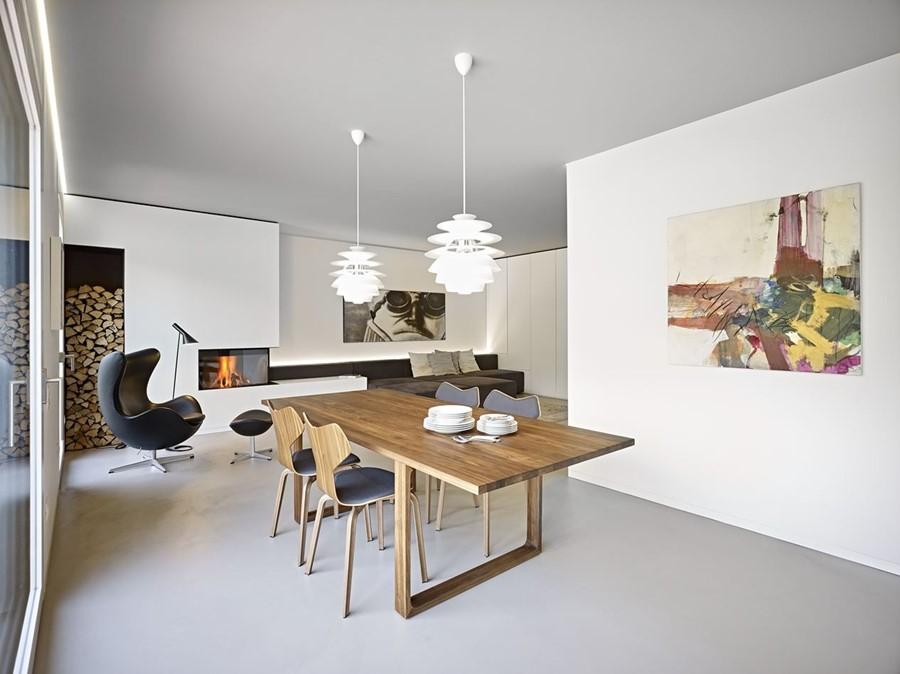 cw-apartment-by-burnazzi-feltrin-architetti-02