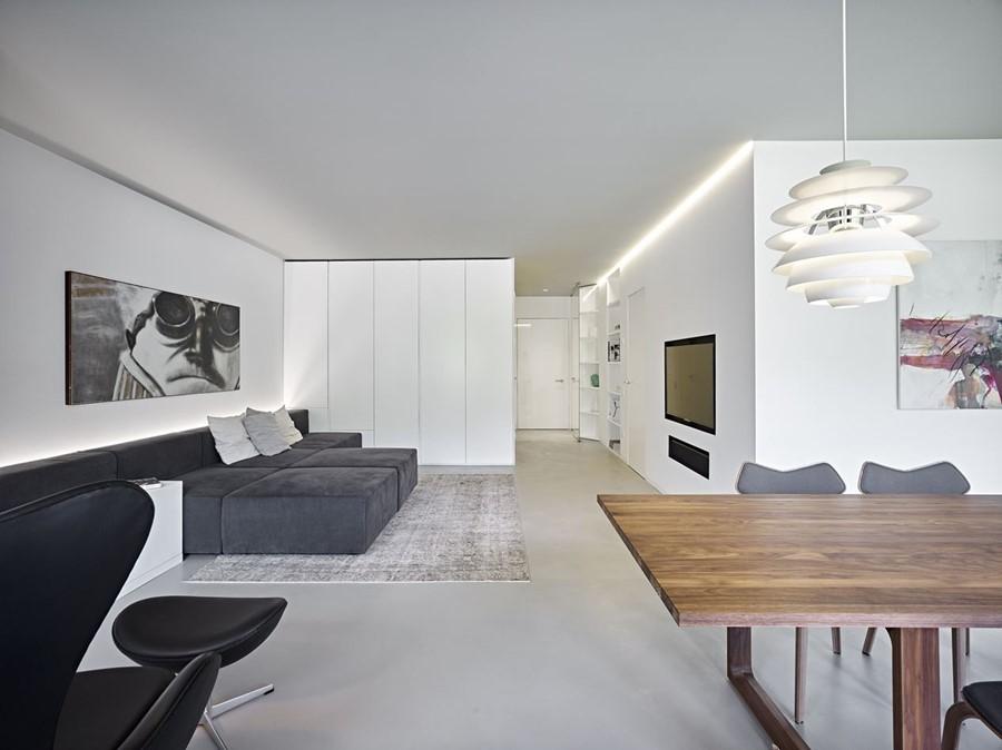 cw-apartment-by-burnazzi-feltrin-architetti-03