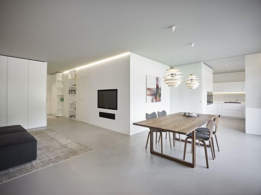 cw-apartment-by-burnazzi-feltrin-architetti-04