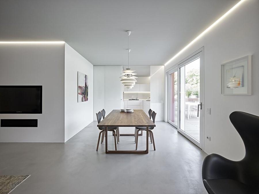 cw-apartment-by-burnazzi-feltrin-architetti-05